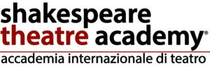 Shakespeare Theatre Academy - Accademia internazionale di teatro a Palermo con sede unica in Italia